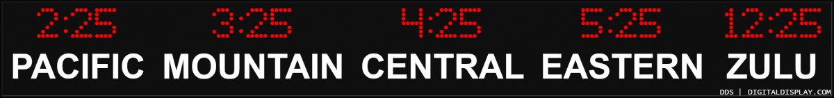 5-zone - DTZ-42420-5VR.jpg