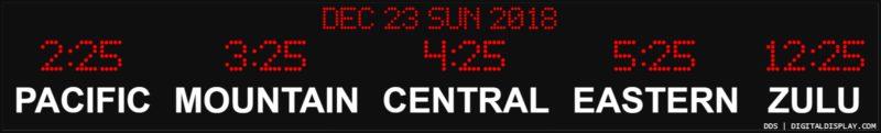 5-zone - DTZ-42420-5VR-DACR-2012-1T.jpg