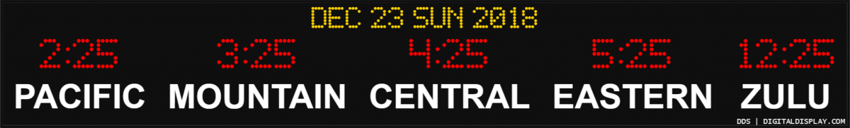 5-zone - DTZ-42420-5VR-DACY-2012-1T.jpg