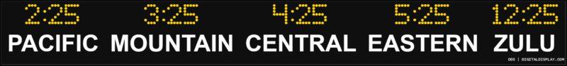 5-zone - DTZ-42420-5VY.jpg