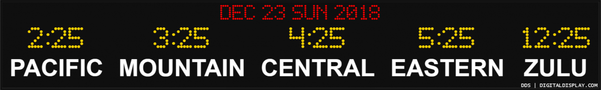 5-zone - DTZ-42420-5VY-DACR-2012-1T.jpg