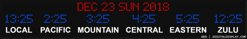 6-zone - DTZ-42412-6VB-DACR-2012-1T.jpg