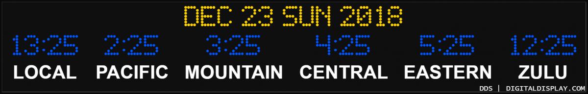 6-zone - DTZ-42412-6VB-DACY-2012-1T.jpg