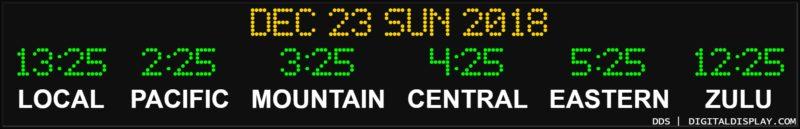 6-zone - DTZ-42412-6VG-DACY-2012-1T.jpg