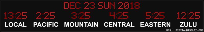 6-zone - DTZ-42412-6VR-DACR-2012-1T.jpg