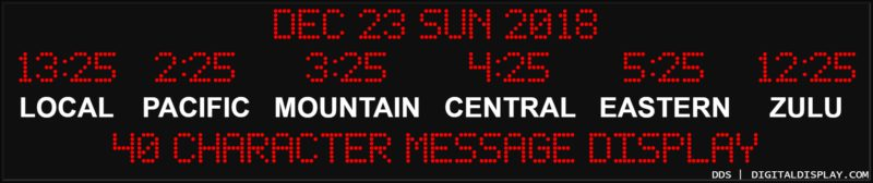6-zone - DTZ-42412-6VR-DACR-2012-1T-MSBR-4012-1B.jpg