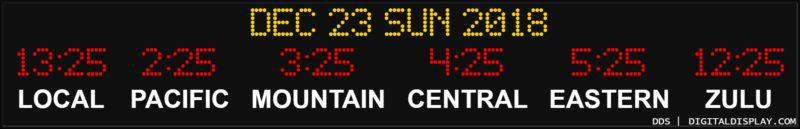 6-zone - DTZ-42412-6VR-DACY-2012-1T.jpg
