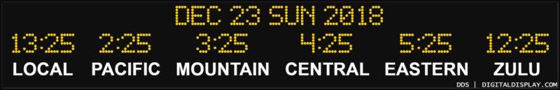 6-zone - DTZ-42412-6VY-DACY-2012-1T.jpg
