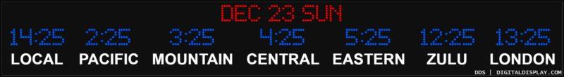 7-zone - DTZ-42412-7VB-DACR-1012-1T.jpg