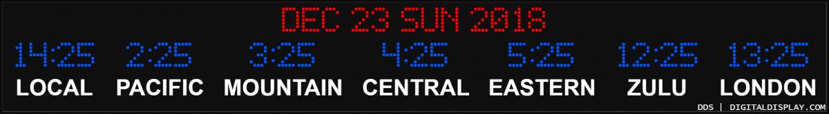 7-zone - DTZ-42412-7VB-DACR-2012-1T.jpg