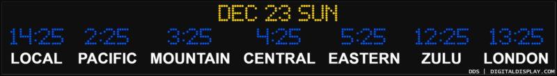 7-zone - DTZ-42412-7VB-DACY-1012-1T.jpg