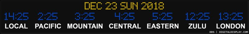 7-zone - DTZ-42412-7VB-DACY-2012-1T.jpg