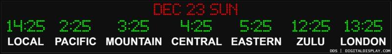 7-zone - DTZ-42412-7VG-DACR-1012-1T.jpg