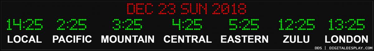 7-zone - DTZ-42412-7VG-DACR-2012-1T.jpg
