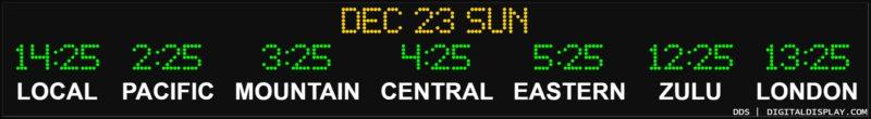 7-zone - DTZ-42412-7VG-DACY-1012-1T.jpg