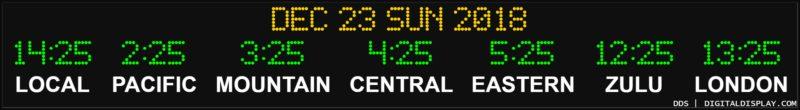 7-zone - DTZ-42412-7VG-DACY-2012-1T.jpg