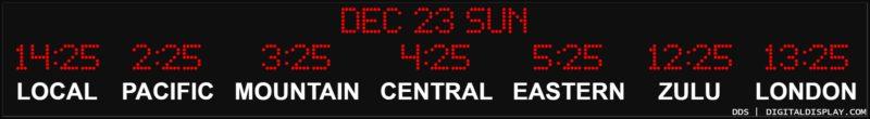 7-zone - DTZ-42412-7VR-DACR-1012-1T.jpg