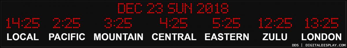 7-zone - DTZ-42412-7VR-DACR-2012-1T.jpg