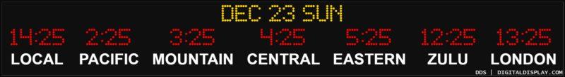 7-zone - DTZ-42412-7VR-DACY-1012-1T.jpg