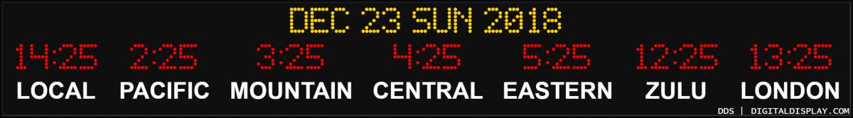7-zone - DTZ-42412-7VR-DACY-2012-1T.jpg