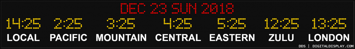 7-zone - DTZ-42412-7VY-DACR-2012-1T.jpg