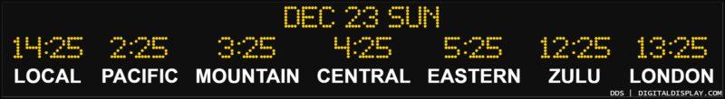 7-zone - DTZ-42412-7VY-DACY-1012-1T.jpg