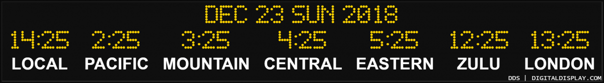 7-zone - DTZ-42412-7VY-DACY-2012-1T.jpg