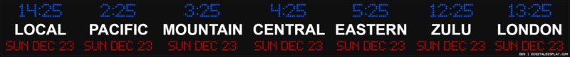 7-zone - DTZ-42420-7VB-DACR-1012-7.jpg
