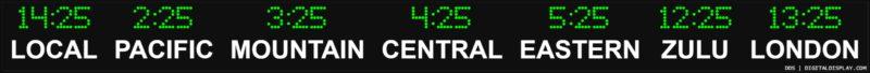 7-zone - DTZ-42420-7VG.jpg