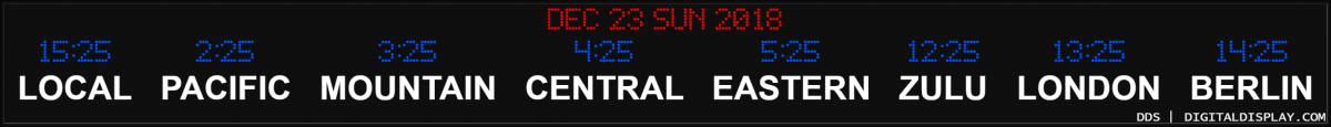 8-zone - DTZ-42407-8VB-DACR-2007-1T.jpg