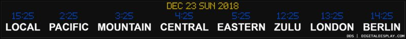 8-zone - DTZ-42407-8VB-DACY-2007-1T.jpg