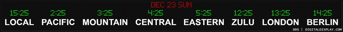 8-zone - DTZ-42407-8VG-DACR-1007-1T.jpg