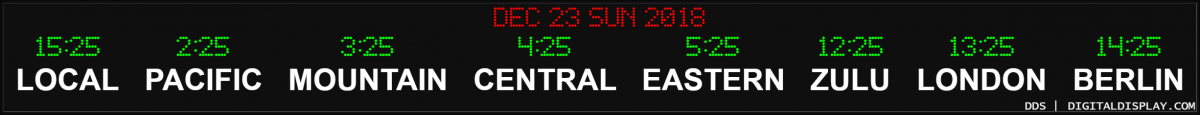 8-zone - DTZ-42407-8VG-DACR-2007-1T.jpg