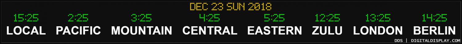 8-zone - DTZ-42407-8VG-DACY-2007-1T.jpg
