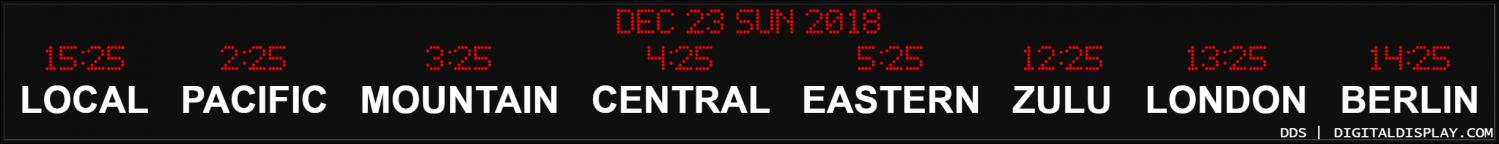 8-zone - DTZ-42407-8VR-DACR-2007-1T.jpg
