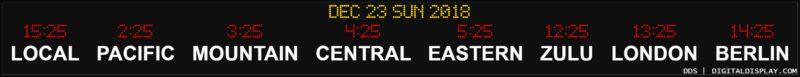 8-zone - DTZ-42407-8VR-DACY-2007-1T.jpg