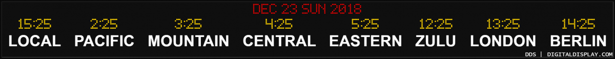 8-zone - DTZ-42407-8VY-DACR-2007-1T.jpg