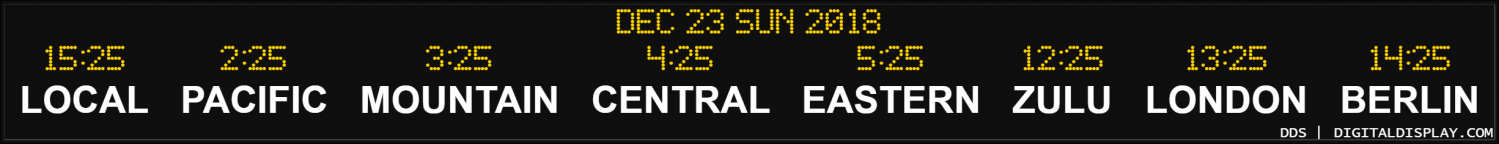 8-zone - DTZ-42407-8VY-DACY-2007-1T.jpg