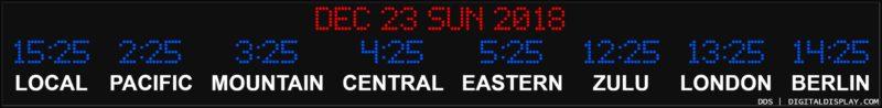 8-zone - DTZ-42412-8VB-DACR-2012-1T.jpg