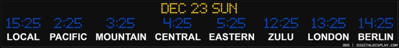 8-zone - DTZ-42412-8VB-DACY-1012-1T.jpg