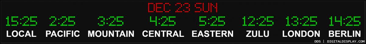 8-zone - DTZ-42412-8VG-DACR-1012-1T.jpg