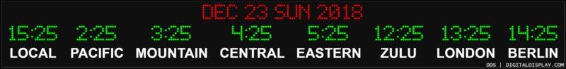 8-zone - DTZ-42412-8VG-DACR-2012-1T.jpg