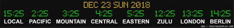 8-zone - DTZ-42412-8VG-DACY-2012-1T.jpg