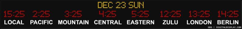 8-zone - DTZ-42412-8VR-DACY-1012-1T.jpg