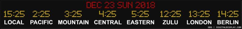 8-zone - DTZ-42412-8VY-DACR-2012-1T.jpg
