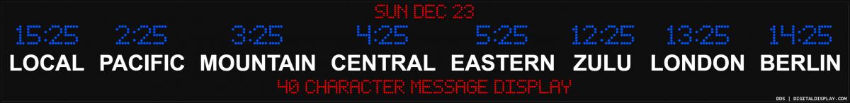 8-zone - DTZ-42420-8VB-DACR-1012-1T-MSBR-4012-1B.jpg