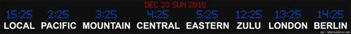 8-zone - DTZ-42420-8VB-DACR-2012-1T.jpg