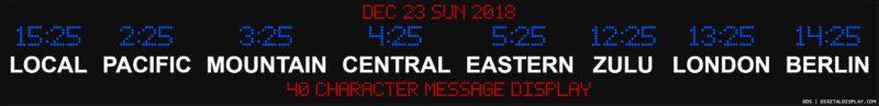 8-zone - DTZ-42420-8VB-DACR-2012-1T-MSBR-4012-1B.jpg