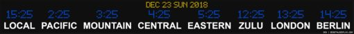8-zone - DTZ-42420-8VB-DACY-2012-1T.jpg