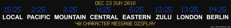 8-zone - DTZ-42420-8VB-DACY-2012-1T-MSBY-4012-1B.jpg